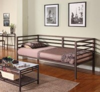 17 Best images about Furniture--Daybeds, Beds on Pinterest ...