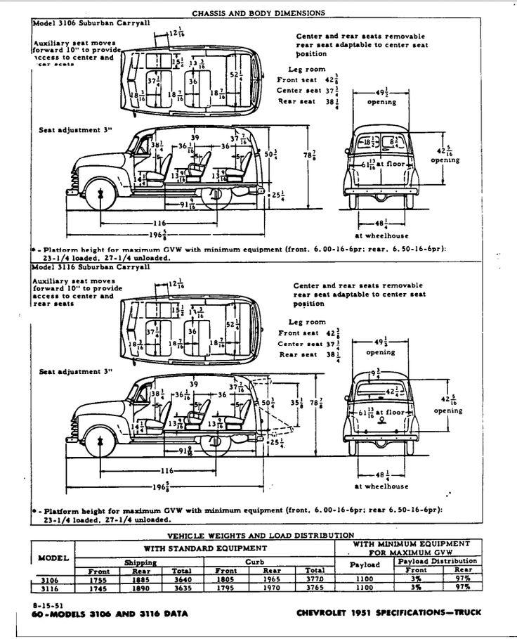 1950 dodge coe truck