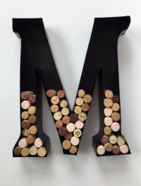 25+ best ideas about Wine Cork Holder on Pinterest | Cork ...