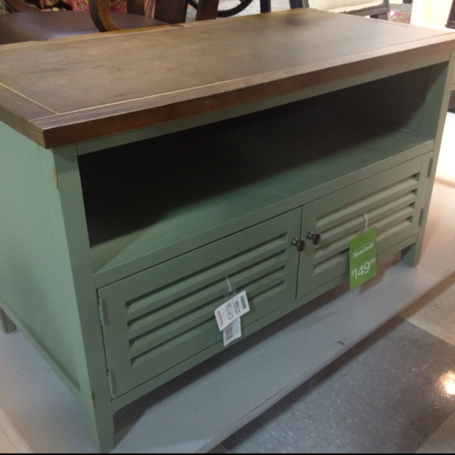 Tv Stand Tj Maxx Homegoods Home Is Where The Story