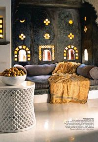 Indian homes. Indian decor. Traditional indian interiors ...