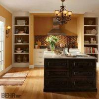 Behr: Kenya PPU4-16 For living room color change!! | Home ...