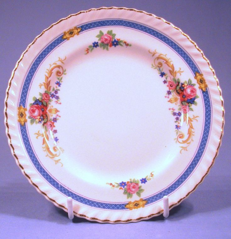 1000 Images About Johnson Bros China On Pinterest