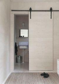 25+ best ideas about Sliding doors on Pinterest