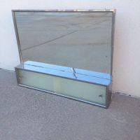 78+ ideas about Medicine Cabinet Mirror on Pinterest ...