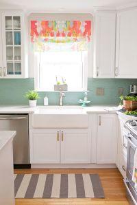 25+ best ideas about Bright kitchen colors on Pinterest ...