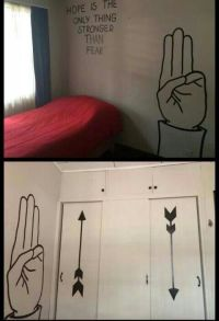 1000+ ideas about Hunger Games Decorations on Pinterest ...