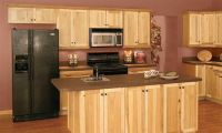 43 best images about Cabinets on Pinterest | Shaker style ...