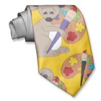 17 Best images about Novelty Ties For Teachers on ...