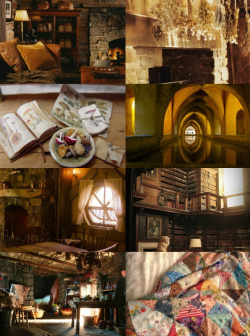 25 best ideas about hufflepuff common room on pinterest