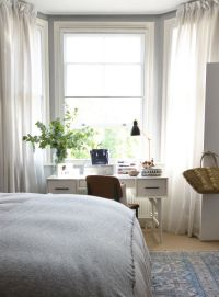 Best 25+ Bay window bedroom ideas on Pinterest | Bay ...