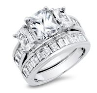25+ best ideas about Inexpensive wedding rings on ...