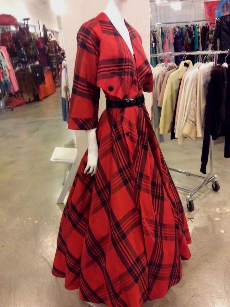 1000+ ideas about Debutante Dresses on Pinterest
