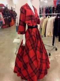 1000+ ideas about Debutante Dresses on Pinterest | Deb ...