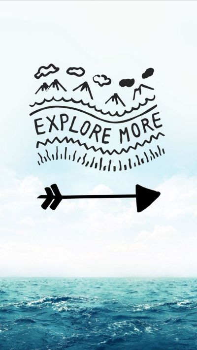 Pinterest // taym777 Explore... #Iphone wallpaper #adventure #explore more | Backgrounds ...