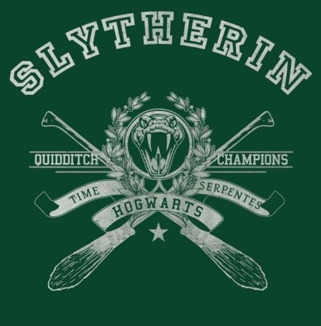 Awesome Quotes Wallpaper Groucho Marx 17 Best Images About Slytherin On Pinterest Groucho Marx