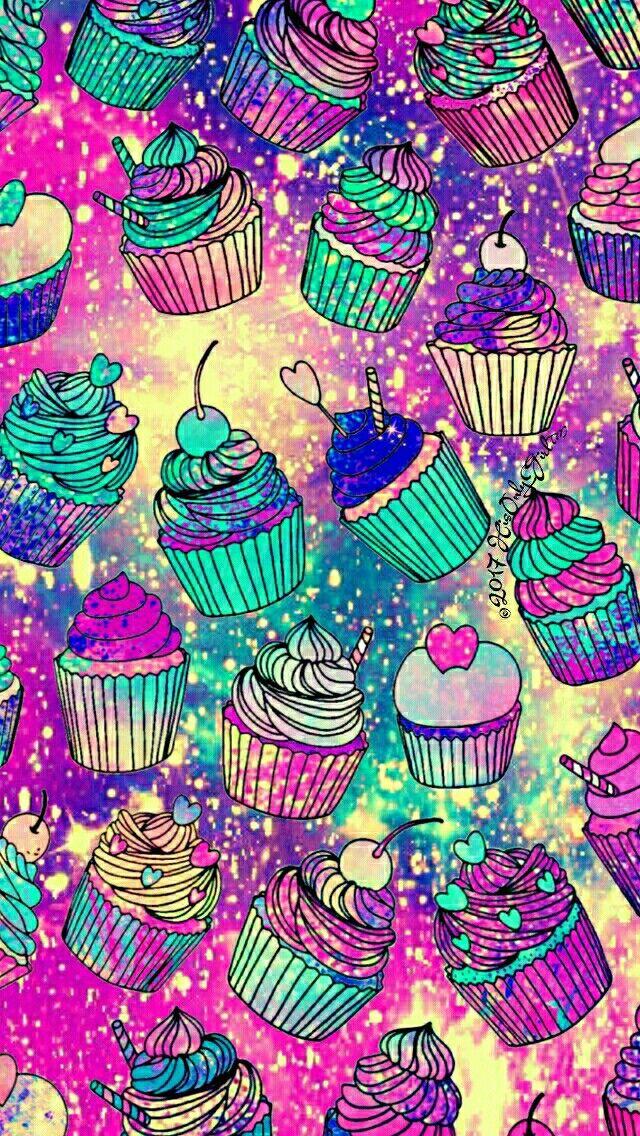 Cute Wallpapers Cocoppa 25 Best Galaxy Wallpaper Ideas On Pinterest Blue Galaxy