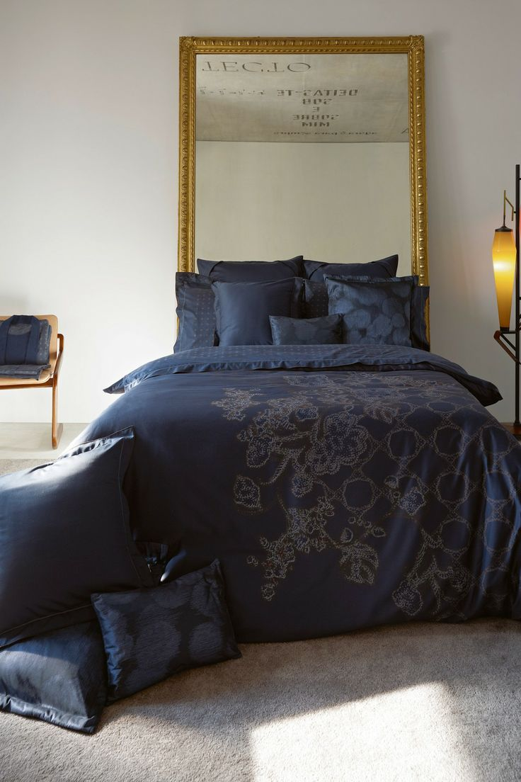 Baby Collection Silver Set 32 Best Images About Navy Blue Comforter Sets On Pinterest