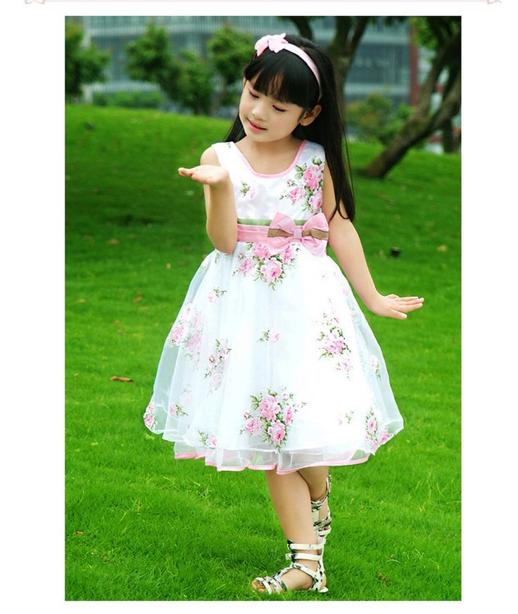 Style Anak Bandung 1000+ Images About Baju Anak On Pinterest | Holiday
