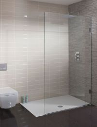 Best 20+ Shower rooms ideas on Pinterest | Tiled bathrooms ...
