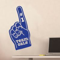 43 best images about Sports Wall Decals on Pinterest