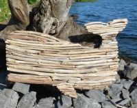 25+ best ideas about Driftwood seahorse on Pinterest ...