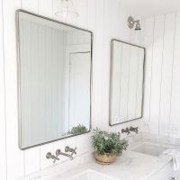 Best 25+ Pottery barn mirror ideas on Pinterest