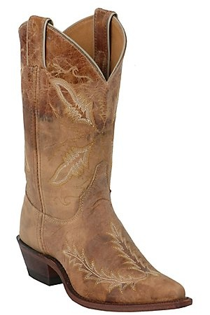 15 Best Images About Shoes Boots On Pinterest Western