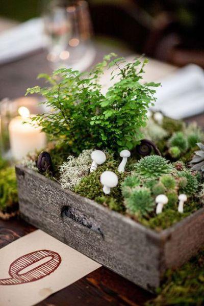25+ best ideas about Woodland wedding on Pinterest ...