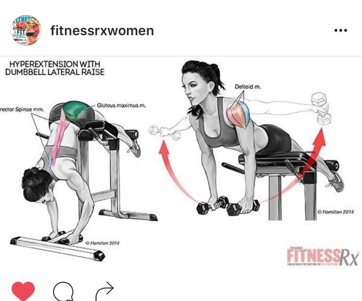 images about fitness circuit workouts workout and trx