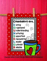 17 Best ideas about Counseling Posters on Pinterest ...