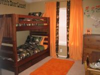 25+ best ideas about Camo room decor on Pinterest