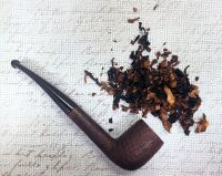 164 best images about Pipes & Tobaco on Pinterest   The ...