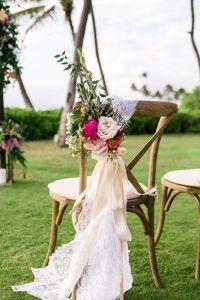 25+ Best Ideas about Bridal Shower Chair on Pinterest ...