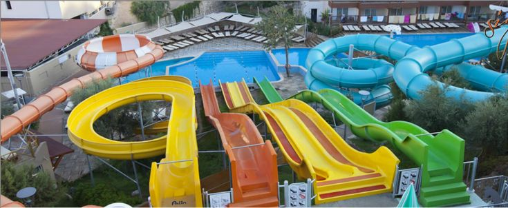 Cash Pool Frankreich 13 Best Images About 13 Best Waterpark Hotels On Pinterest