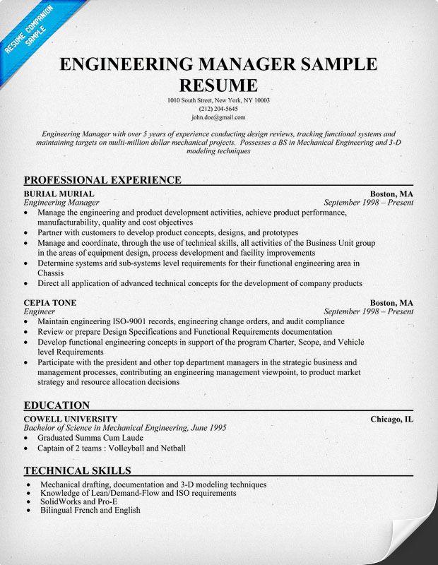 resume nerd free