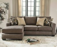 Best 25+ Taupe sofa ideas on Pinterest