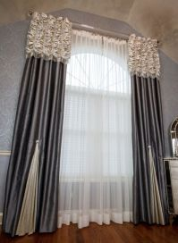 2510 best images about ELEGANT DRAPERY on Pinterest ...