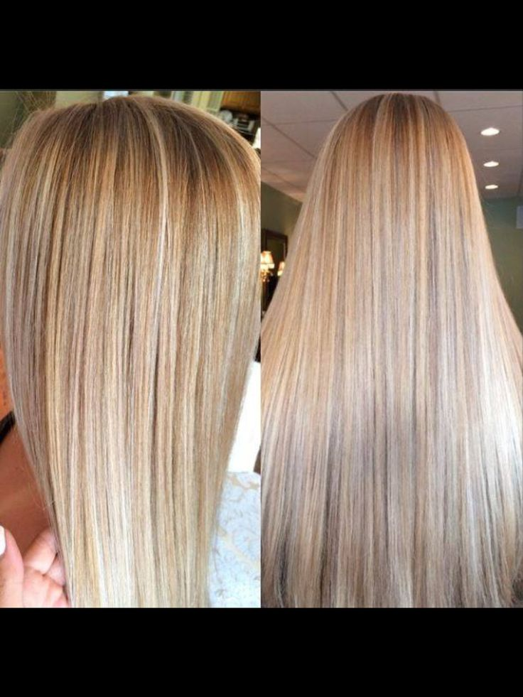 Colors In Dirty Blonde Hair If You Love This Color; On A Natural Level 7 Dark Blonde