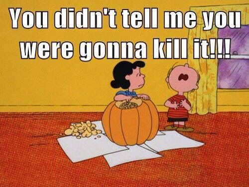 Peanuts Fall Iphone Wallpaper 194 Best Images About Peanuts Halloween On Pinterest The