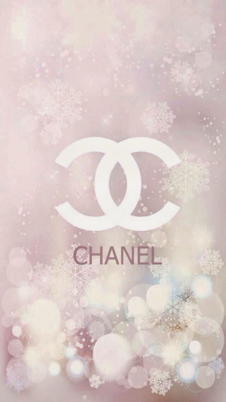 1000 Images About Chanel Logo On Pinterest Auto Electrical Wiring Panasonic Diagram Cq C5405u Coco Background