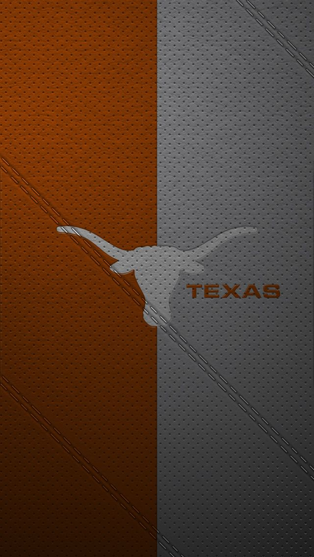 Iphone X Liquid Wallpaper For Android Ut Texas Longhorns Hook Em Wallpaper Phone Phone
