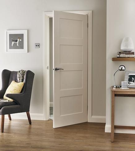 17 best ideas about interior doors on pinterest white