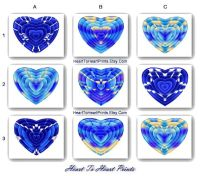 17 Best ideas about Royal Blue Bedrooms on Pinterest ...