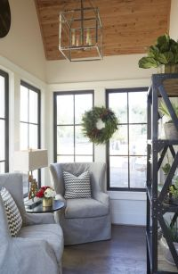 25+ best ideas about Small sunroom on Pinterest | Small ...