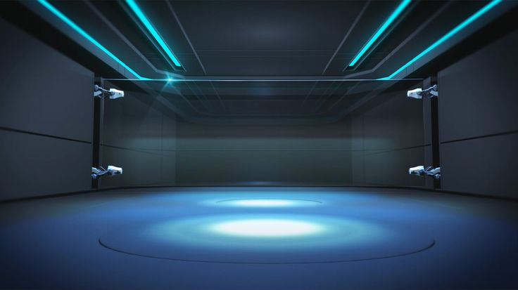 Htc Evo 3d Stock Wallpapers 27 Best Images About Futuristic Room Holodeck On