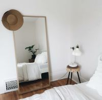 25+ best ideas about Minimalist bedroom on Pinterest ...