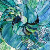39 best images about stained glass water images on ...