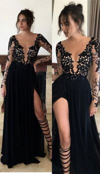 25+ Best Ideas about Prom Dresses Under 100 on Pinterest ...
