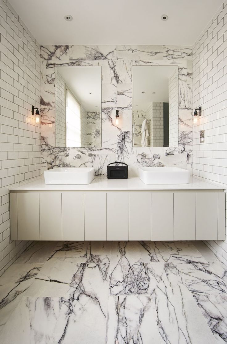 17 Best Ideas About Marble Bathrooms On Pinterest Marble